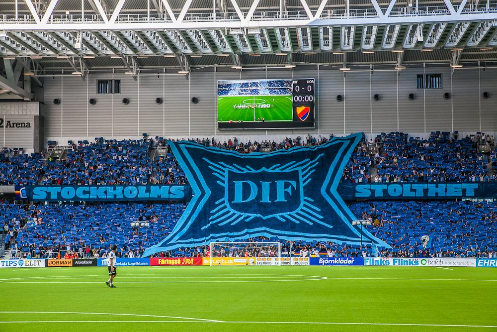 Djurgarden Fotboll Propublik Attendance2